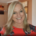 Dating Coach Debbie